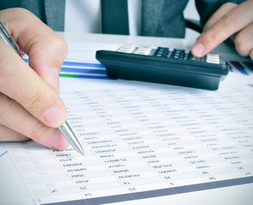 Expert comptable fiscaliste à Vanves